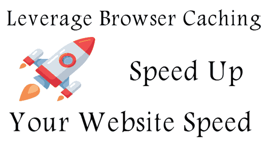 Leverage-Browser-Caching-website-speed