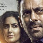 Bharat Box Office Collection Day 7