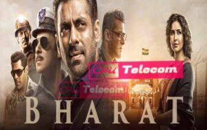 Bharat-Movie-Hindi-2019-Download-Full-Hd