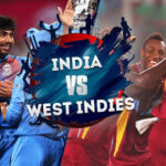 India-Vs-West-Indies
