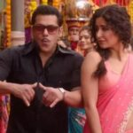 bharat-movie-songs-download-mp3