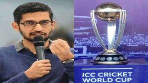 sunder-pichai-world-cup-2019-prediction